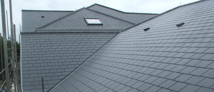 slate-roofing1-1